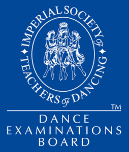 Imperial-Society-teachers-of-dancing