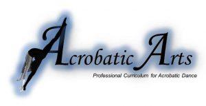 Logo Acro