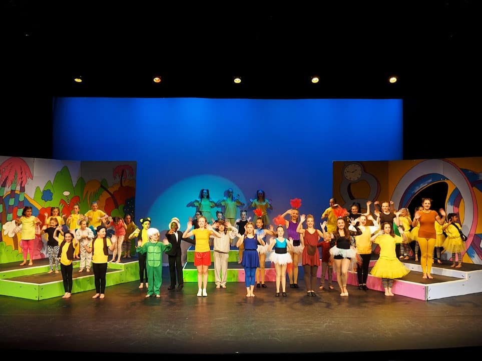 Seussical-1