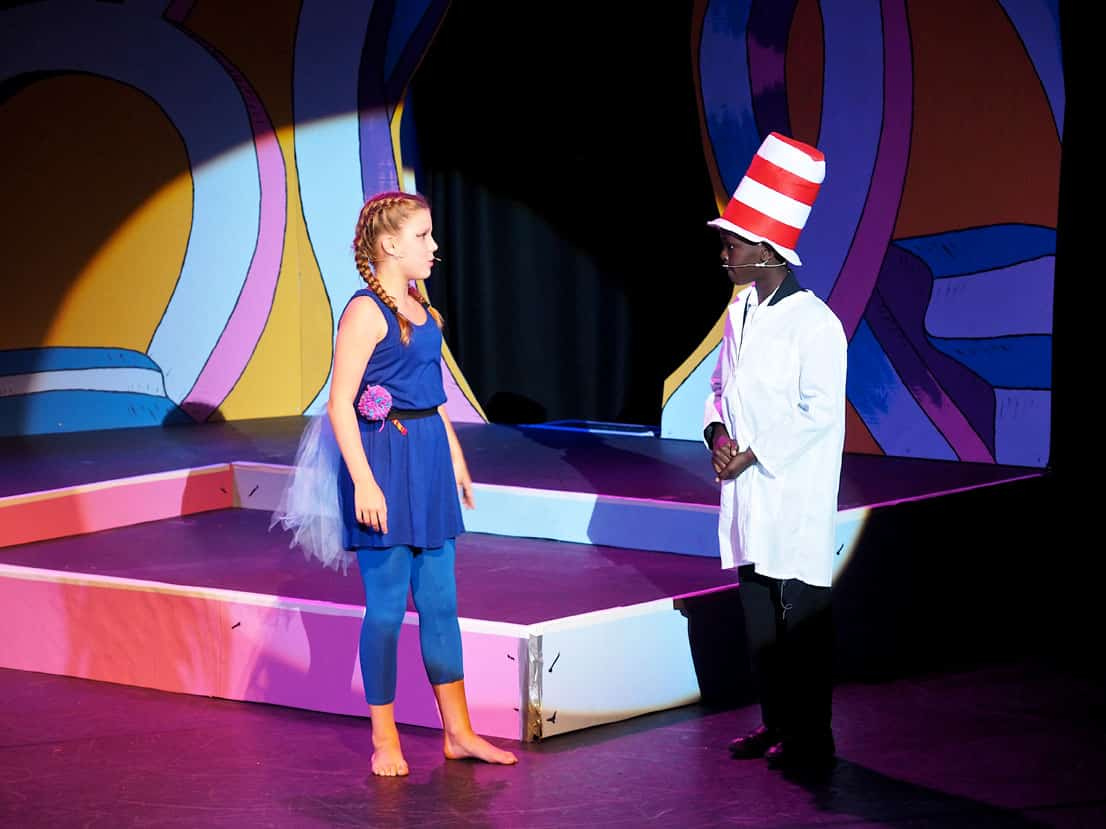 Seussical-105