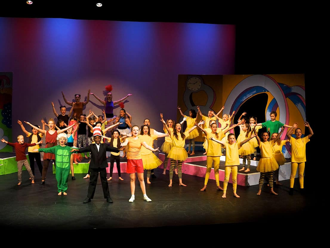 Seussical-125