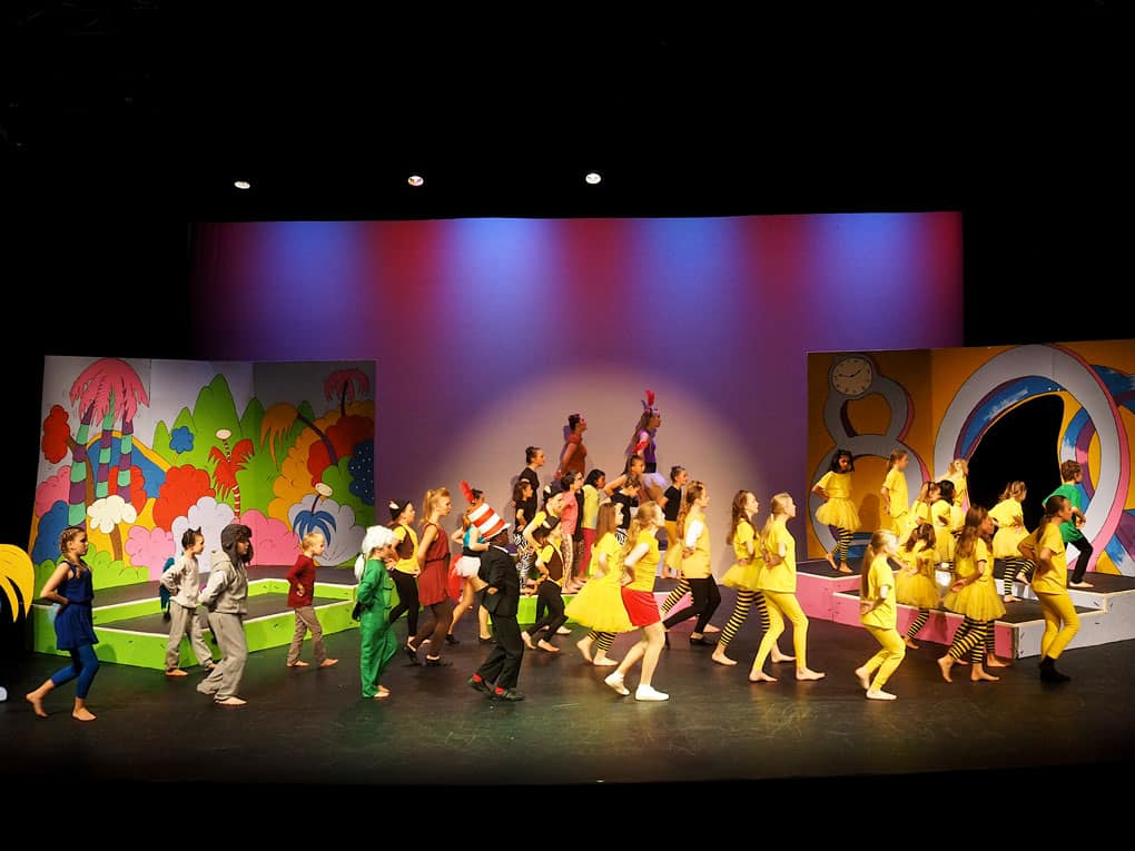 Seussical-126