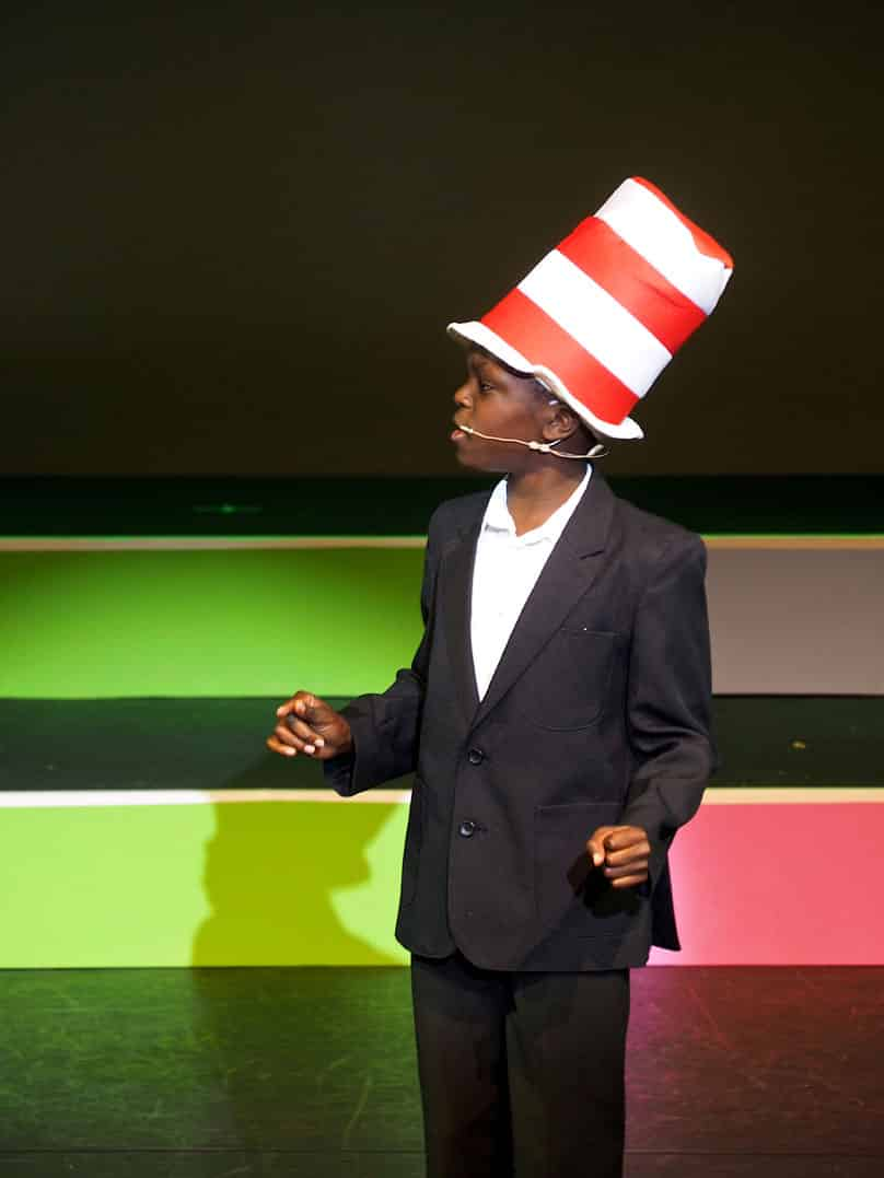 Seussical-35