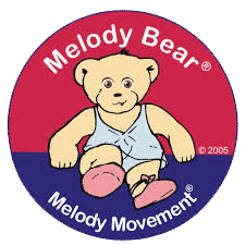 melody-bear-melody-movement