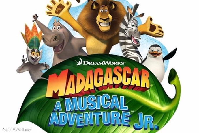 Madagasca Show Week